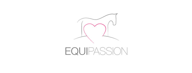 logo-design-love-equipassion