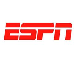 espn-logo-design