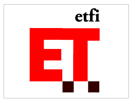 logo-design-graphic-inspiration-negative-space-concept-etfi