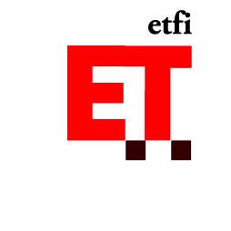logo-design-clever-hidden-etfi