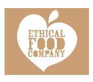 logo-design-eco-friendly