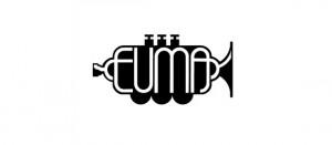 logo-design-music-concept-eugene