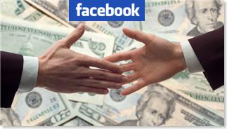 Come valorizzare il proprio business su Facebook