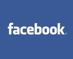 facebook-logo-design