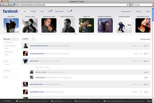 facebook-notifications-page_barton-smith