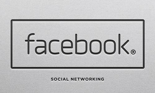 logo-vintage-giapponese-facebook