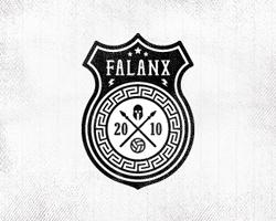 logo-design-vintage-style-falanx