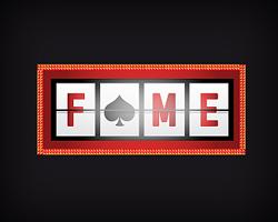 logo-design-gambling-games-poker-fame-casino