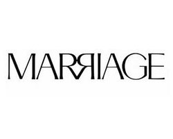logo-design-inspiration-graphic-concept-marriage-families
