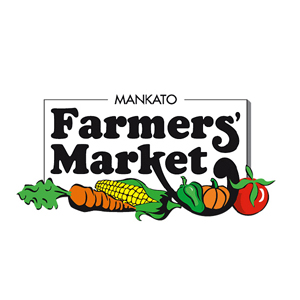 logo-design-food-delicious-tempting-farmers-market