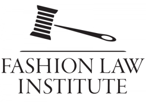 logo-design-inspiration-summer-2011-fashion-law-institute