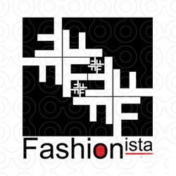 logo fashionista