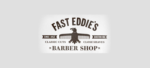 fast eddies logo