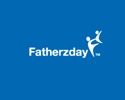 graphical-logo-design-fatherz-day