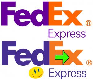 fedex-logo-design