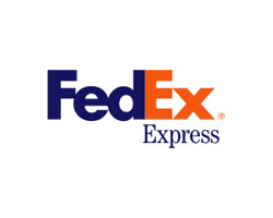 logo-design-inspiration-graphic-concept-fedex-delivery