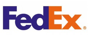 logo-design-graphic-concept-fedex