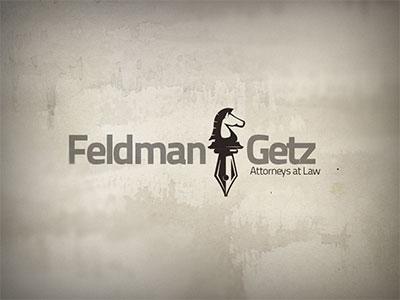 logo-design-studio-legale-feldman-getz