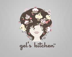 logo-design-female-gel-kitchen