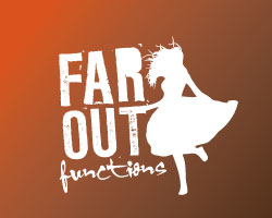 logo-design-female-far-out