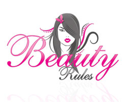 logo-design-female-beauty-rules
