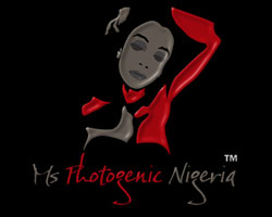 logo-design-female-ms-photogenic-nigeria