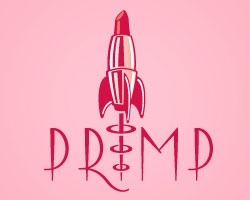 logo-design-female-primp