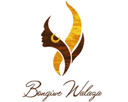 logo-design-female-bongiwe-walaza