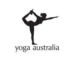 logo-design-female-yoga-australia