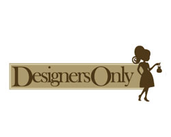 logo-design-female-designers-only