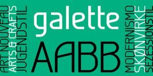 design-graphic-font-galette