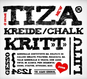design-graphic-font-tiza