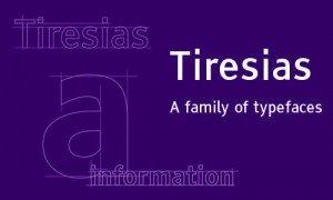 design-graphic-font-tiresias