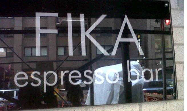 graphic-funny-publicity-fika