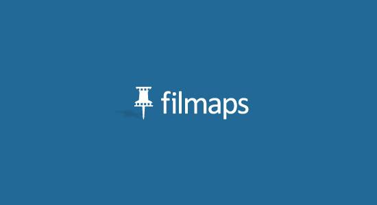 logo filmaps