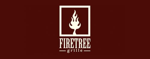 firetree-grille-logo-design-simbolico-descrittivo