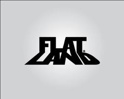 logo-design-tipografico-flat-land