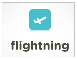 logo-design-graphic-inspiration-negative-space-concept-flightning