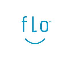logo-design-face-flo