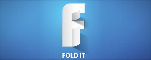 logo-design-inspiration-gallery-fold-it