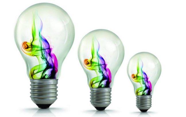 Come stimolare la creatività