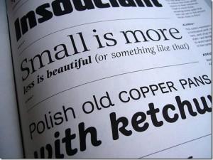 graphic-design-font