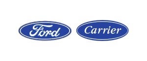 logo-ford-carrier-design-famous