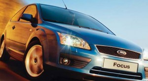 ford-focus-logo-famous