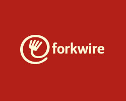 logo-design-inspiration-graphic-concept-forkwire