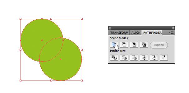 forma-tracciato-illustrator