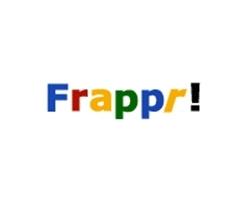 """Le tendenze del logo design più usate dalle aziende """"web-based"""""""