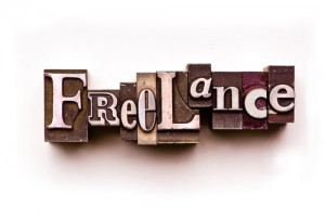 freelance-design