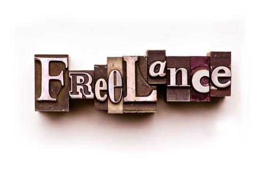 Il designer freelance deve avere un proprio logo?