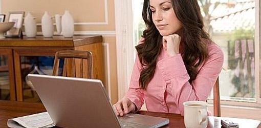 I 6 problemi più comuni del freelancer professionista
